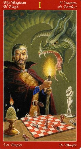 01-dragons-tarot-manfr-toraldo