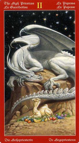 02-dragons-tarot-manfr-toraldo