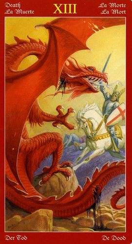 13-dragons-tarot-manfr-toraldo