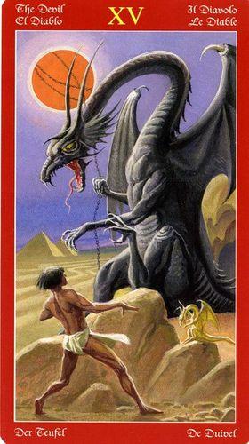 15-dragons-tarot-manfr-toraldo