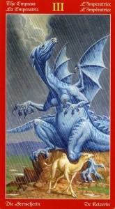 03-dragons-tarot-manfr-toraldo