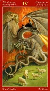 04-dragons-tarot-manfr-toraldo