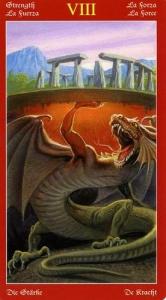 08-dragons-tarot-manfr-toraldo