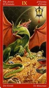 09-dragons-tarot-manfr-toraldo
