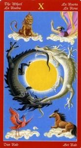 10-dragons-tarot-manfr-toraldo