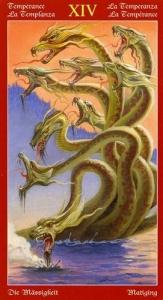 14-dragons-tarot-manfr-toraldo