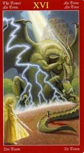 16-dragons-tarot-manfr-toraldo
