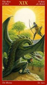 19-dragons-tarot-manfr-toraldo