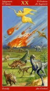 20-dragons-tarot-manfr-toraldo