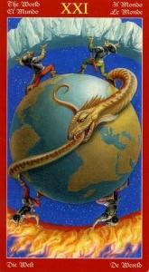 21-dragons-tarot-manfr-toraldo