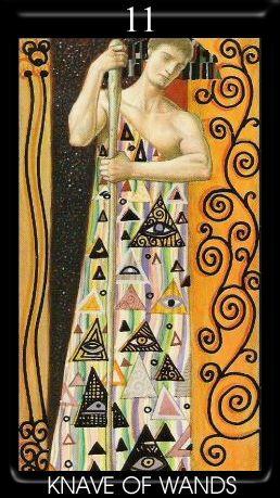 11-golden-tarot-klimt-gezly-pag