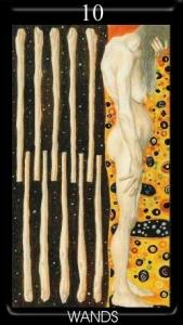 10-golden-tarot-klimt-gezly