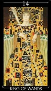 14-golden-tarot-klimt-gezly-korol