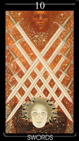 10-golden-tarot-klimt-mechi