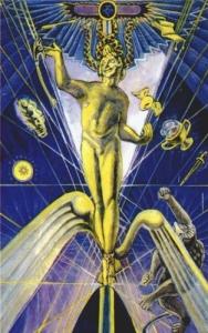 01-thoth-tarot-magus