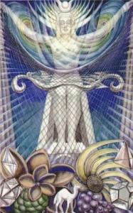02-thoth-tarot-hohepriesterin