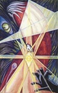 09-thoth-tarot-dereremit