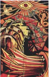 16-thoth-tarot-derturm