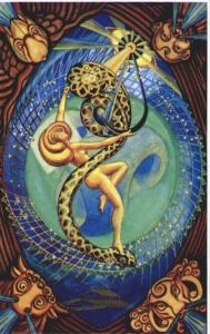 21-thoth-tarot-universum