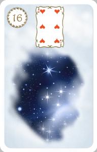16_zvezdi