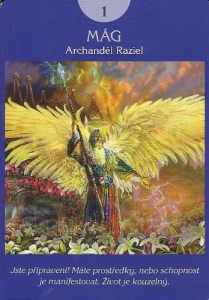 02-angel-taro-doreen-virtue