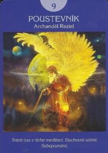10-angel-taro-doreen-virtue