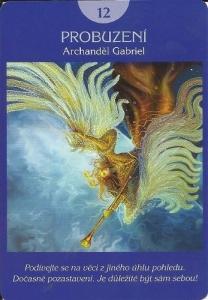 13-angel-taro-doreen-virtue