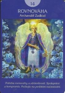 15-angel-taro-doreen-virtue