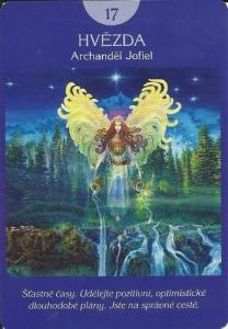 18-angel-taro-doreen-virtue