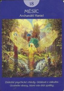 19-angel-taro-doreen-virtue