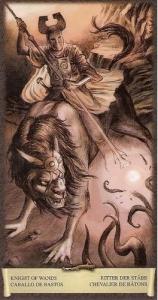 33-dark-grimoire-tarot-gezly-rizar