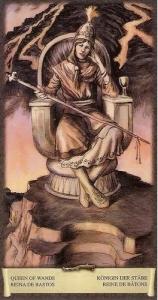 34-dark-grimoire-tarot-gezly-dama