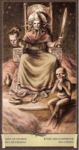 63-dark-grimoire-tarot-mechi-korol