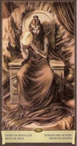 76-dark-grimoire-tarot-pentakli-dama