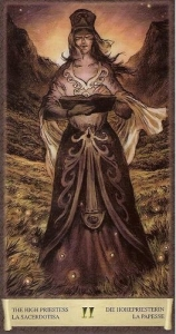 02-dark-grimoire-tarot-griza