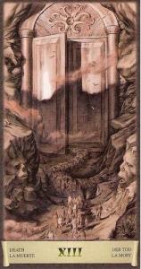 13-dark-grimoire-tarot-smert