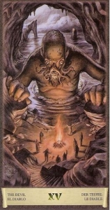 15-dark-grimoire-tarot-diavol