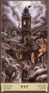 16-dark-grimoire-tarot-bachnya