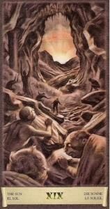 19-dark-grimoire-tarot-solnze