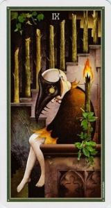 30-deviant-moon-tarot-gezly-devyatka