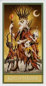 35-deviant-moon-tarot-gezly-korol