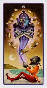 44-deviant-moon-tarot-kubki-devyatka