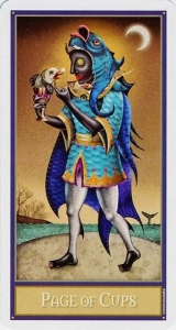 46-deviant-moon-tarot-kubki-pagh