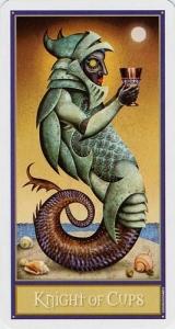 47-deviant-moon-tarot-kubki-rizar
