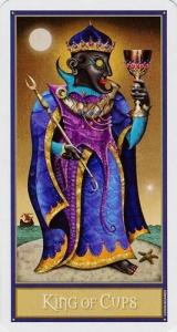 49-deviant-moon-tarot-kubki-korol