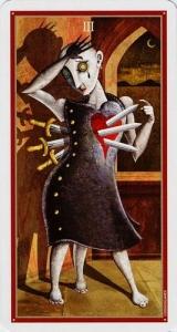 52-deviant-moon-tarot-mechi-troyka