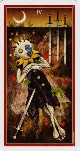 53-deviant-moon-tarot-mechi-chetverka