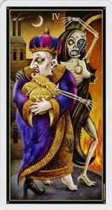 67-deviant-moon-tarot-pentakli-chetverka