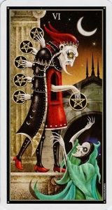 69-deviant-moon-tarot-pentakli-shesterka
