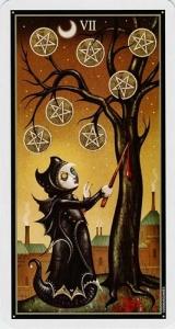 70-deviant-moon-tarot-pentakli-semerka